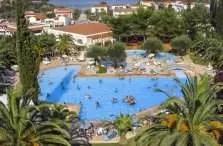 SuneoClub Park Hotel Corfu