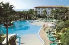 TUI best FAMILY Grupotel Esperanza Mar Suites