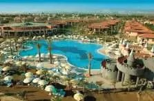 TUI best FAMILY Iberotel Palm Garden