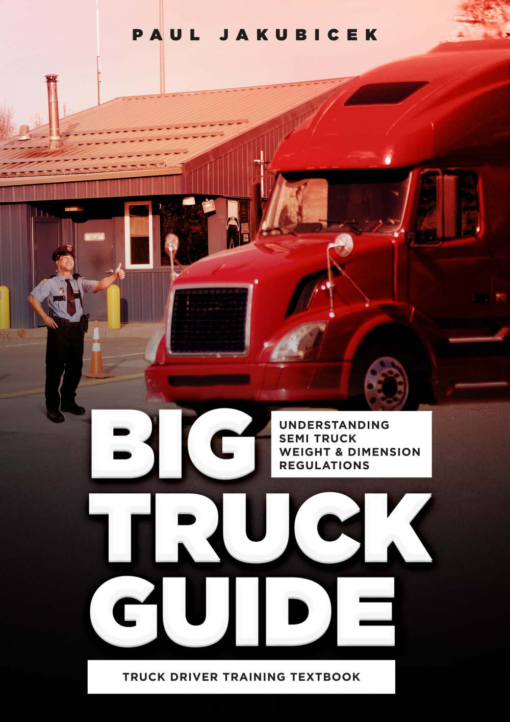 medium resolution of understanding truck weights and dimensions e textbook and training program