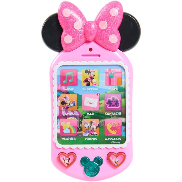 minnie mouse # 34
