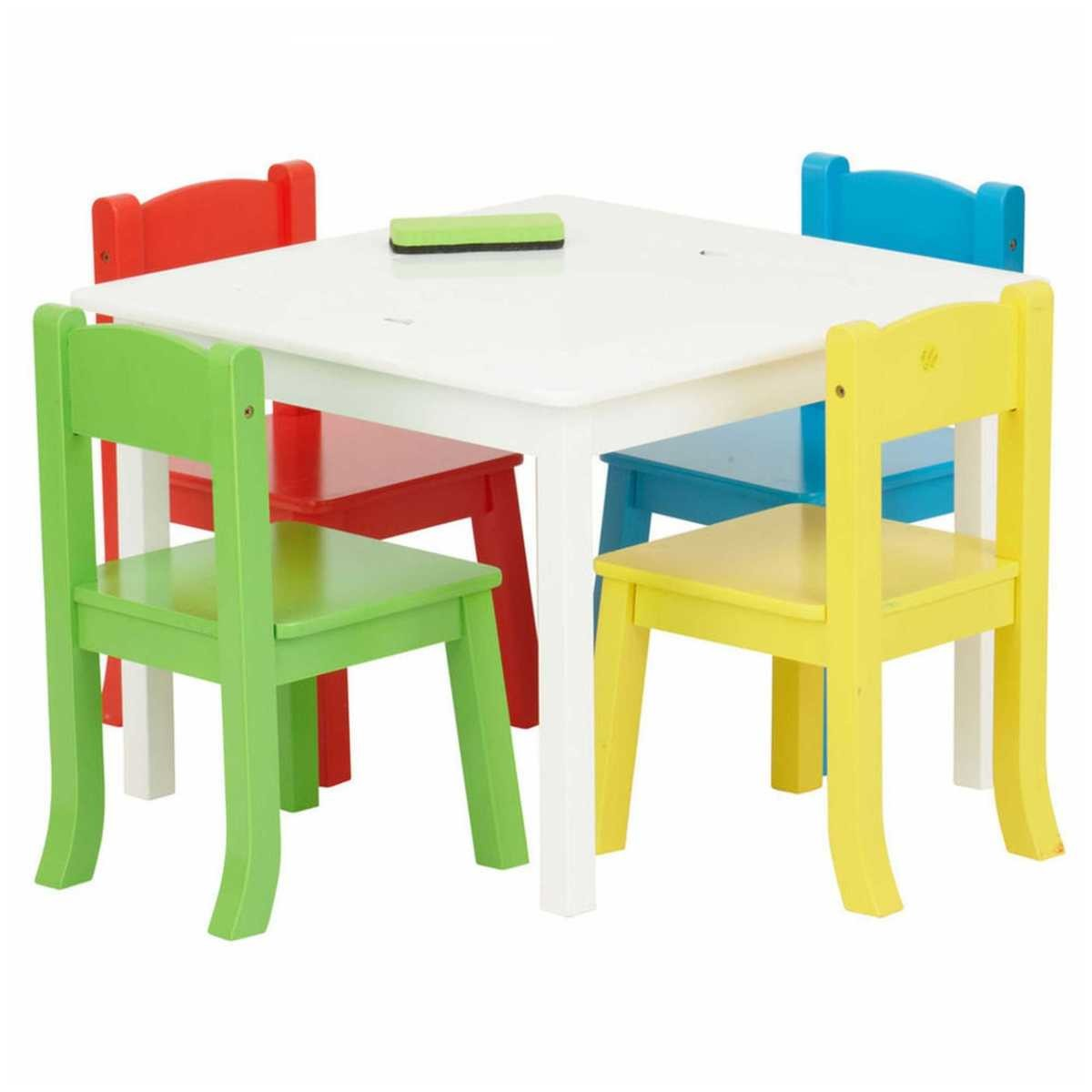 stool chair big w high top table set tinkers drawing board and chairs