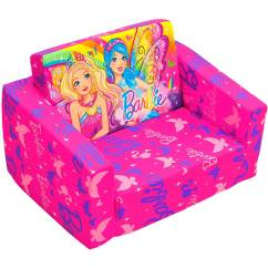 Disney Cars Flip Out Sofa Australia Fairfield Sofas Barbie Big W Need More Time
