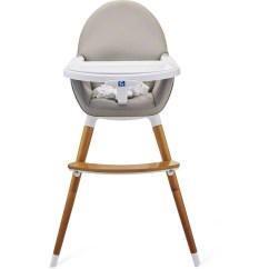 Small High Chair Ikea Childcare The Pod Big W