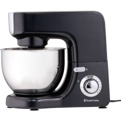 Kitchen Machine Stock Cabinets Russell Hobbs Big W Need More Time