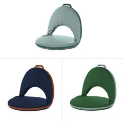 Hanging Chair Big W Kids Reading Chairs Pools Accessories Sports Leisure Life Recliner Beach Assorted
