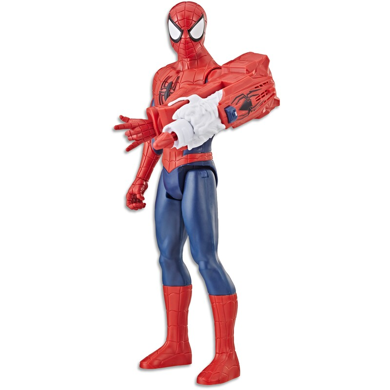 superhero action figures toys