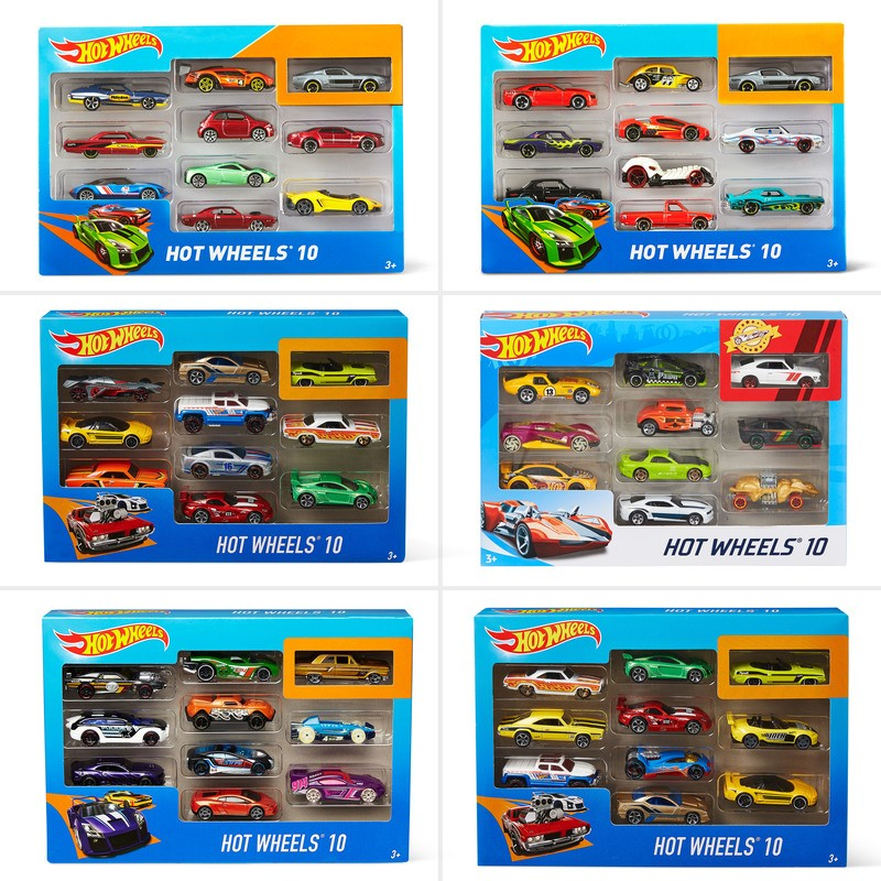 toy vehicles playsets toys
