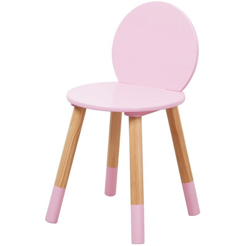 stool chair big w swivel teal office furniture home kodu kids blush