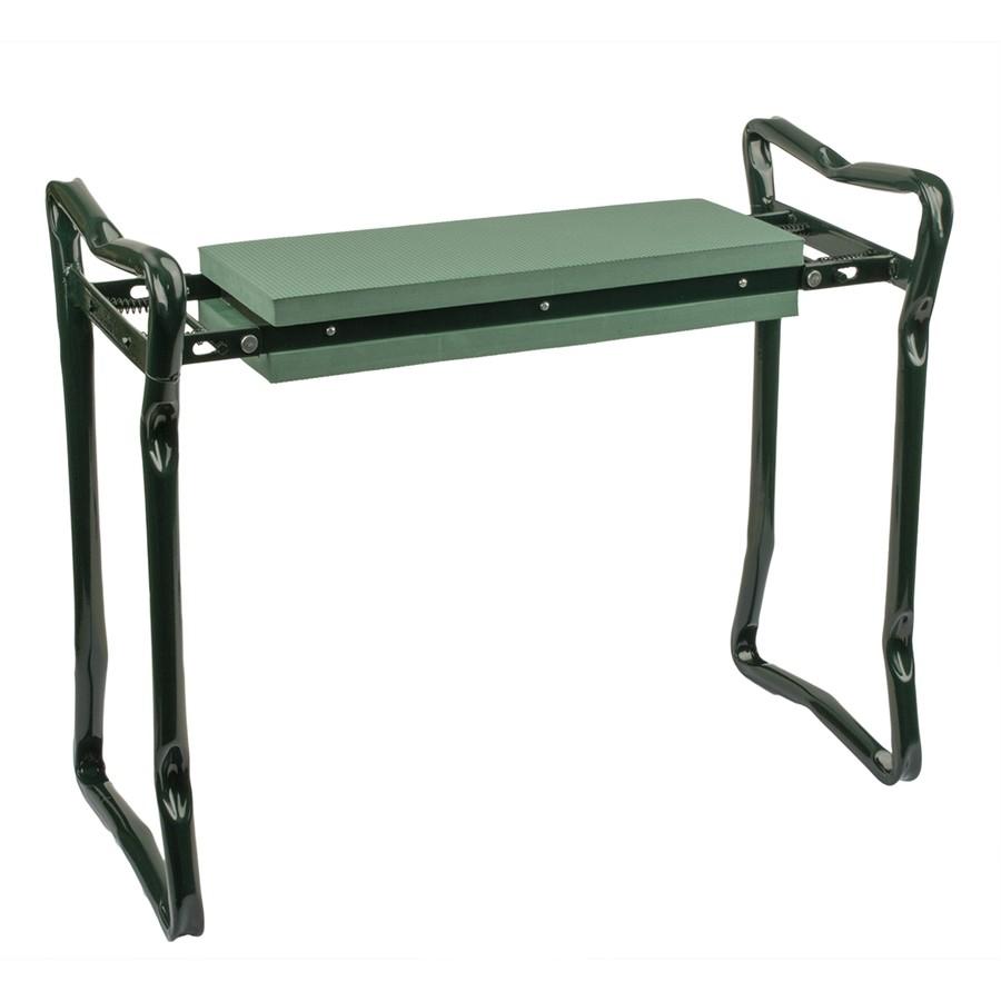 Garden Sense Foldable Garden Kneeler Seat Big W