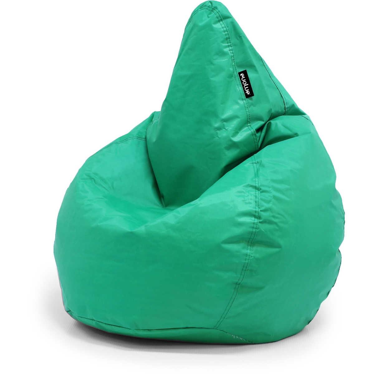 monster high bean bag chair fun desk chairs bags big w bruin blog