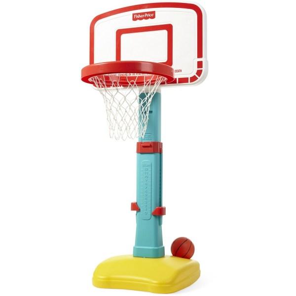 Jump ' Dunk Basketball Big