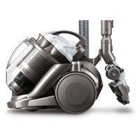Dyson DC29 Multi Floor Barrel Vacuum Cleaner | BIG W