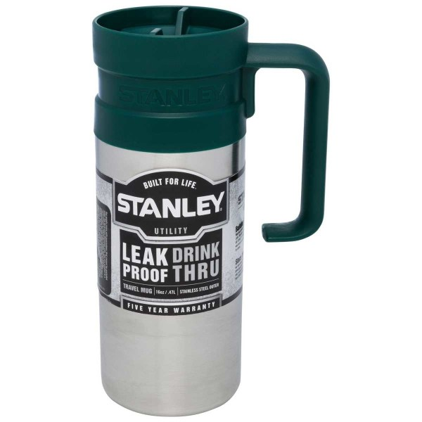 Stanley Utility Travel Mug Big
