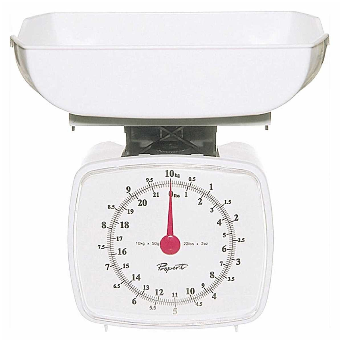 kitchen scales rustic faucets propert 10 kg large capacity scale 940 big w need more time