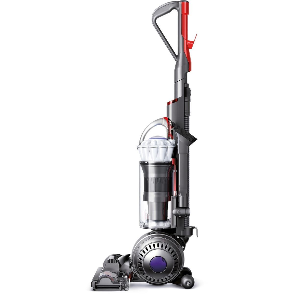 Dyson Ball UP16 Multi Floor Vacuum Cleaner  BIG W