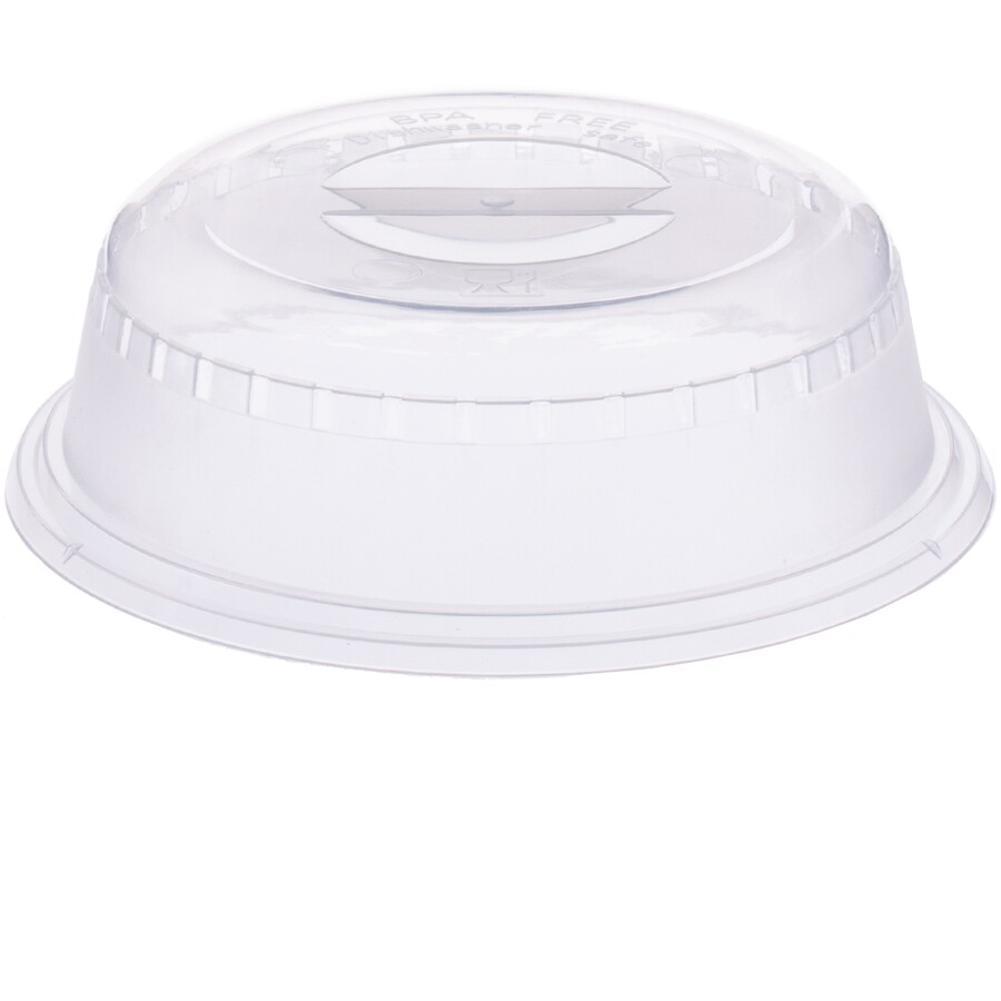 ms fix it microwave bowl cover
