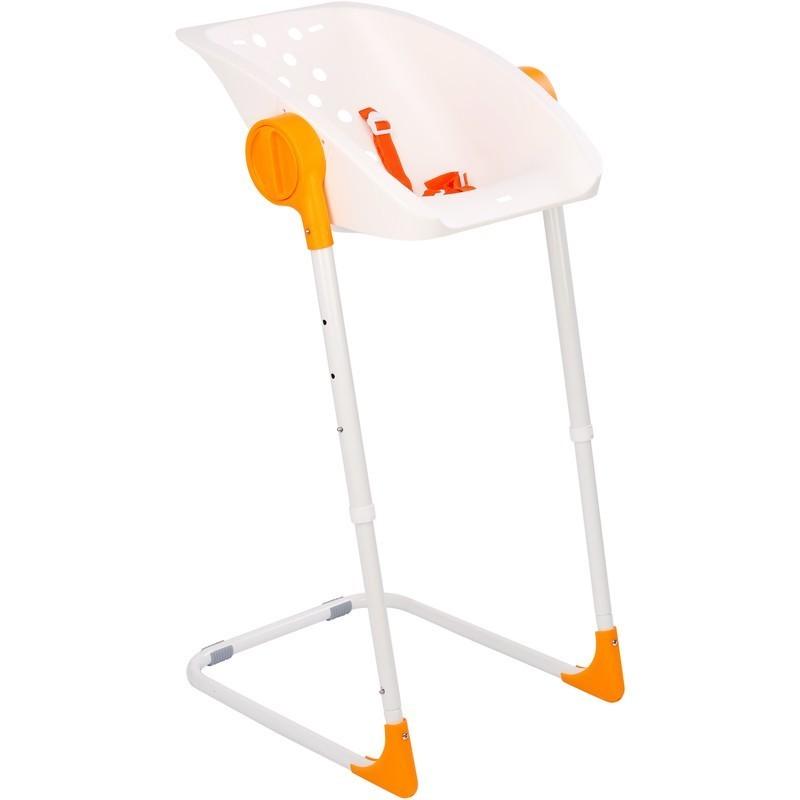 stool chair big w kmart furniture chairs bathing baby kids charli shower seat