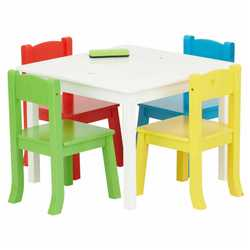 mickey mouse table and chairs australia b m santa chair covers kids furniture baby big w tinkers drawing board