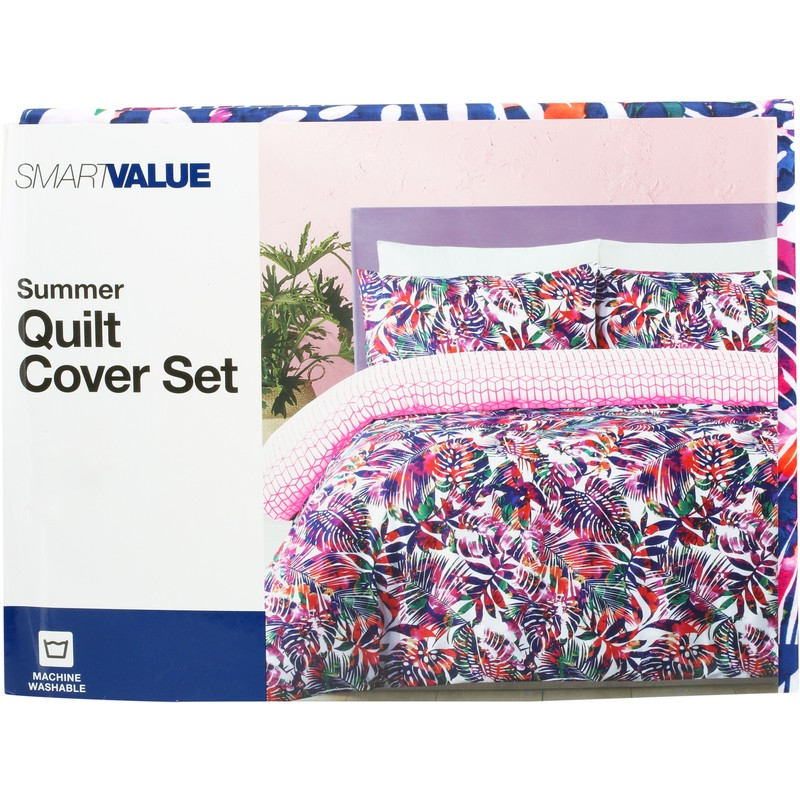 chair covers lincraft ergonomic with head support quilt home big w smart value summer cover set
