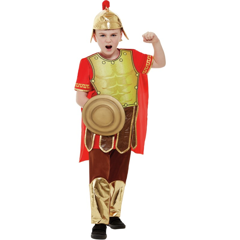 kids costumes party big