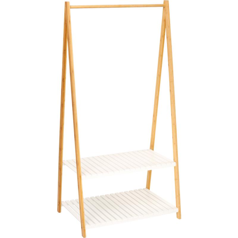 hanging chair big w canada furniture home house garment rack multi
