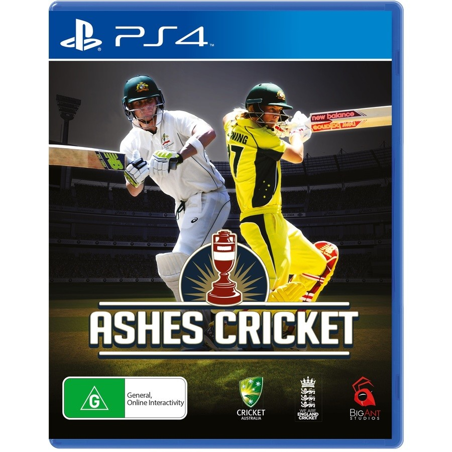 baby toy high chair set paul mccobb chairs for sale ashes cricket | playstation 4 big w