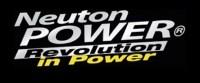 Neuton Power Battery Logo (1)