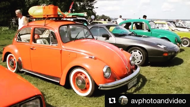 Repost from @avphotoandvideo sights from