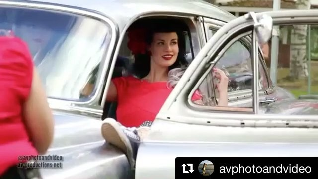 repost from @avphotoandvideo, Big Wheels 22.7.2017 Pieksämäki, Finland