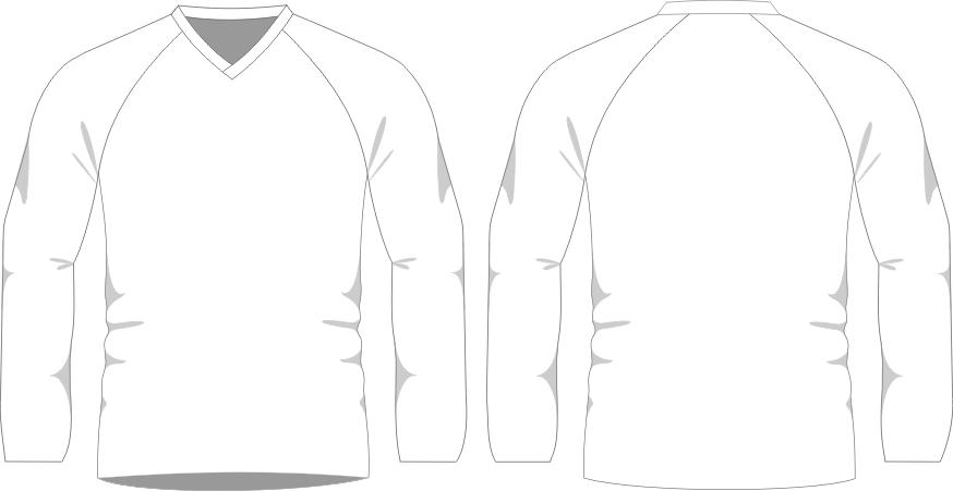 BW Sportswear. Custom made sports apparel for clubs