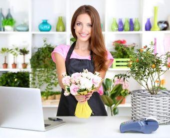 online cvjećara sarajevo