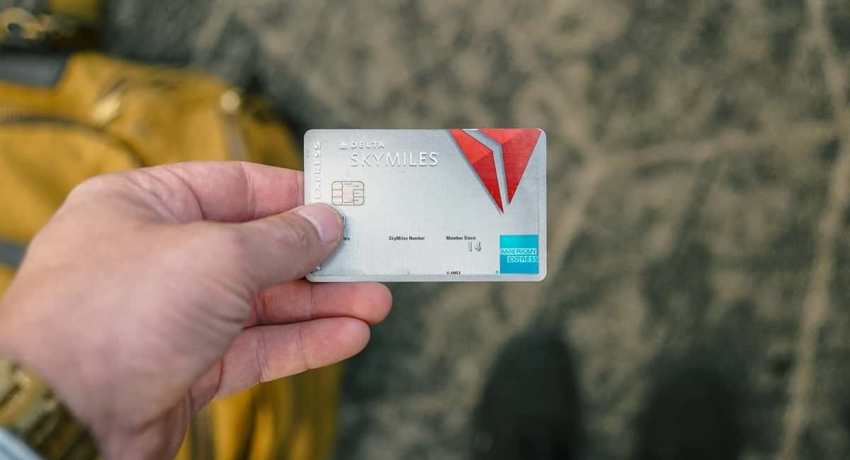 Top 5 advantages of an airline credit card that you had no idea about