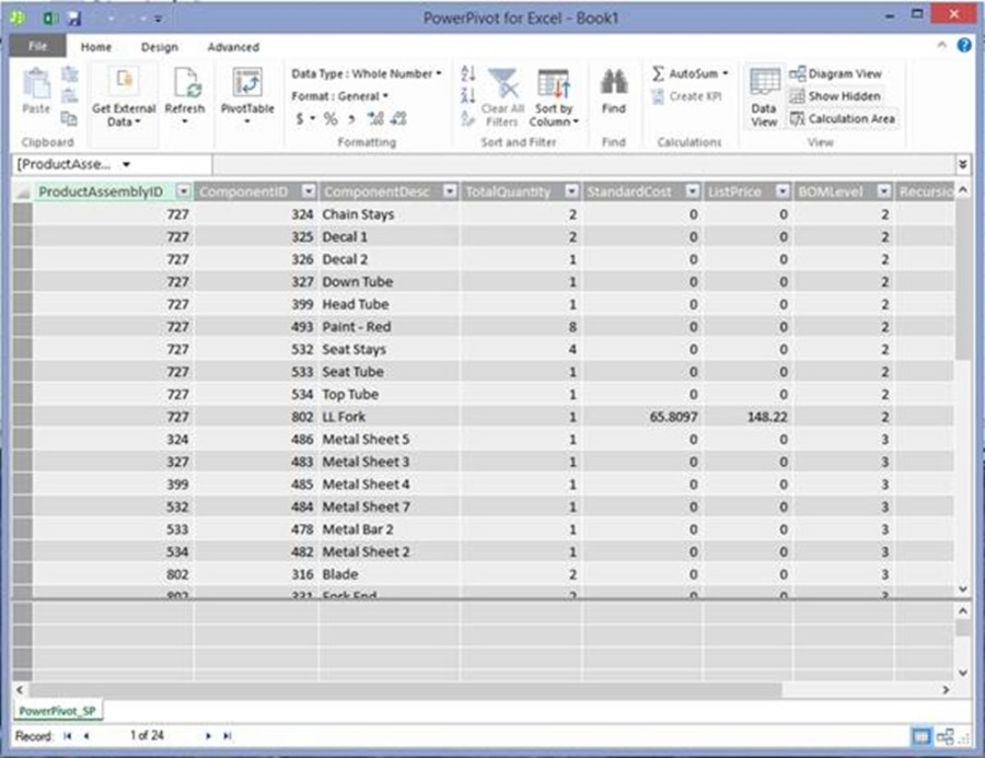 powerpivot07