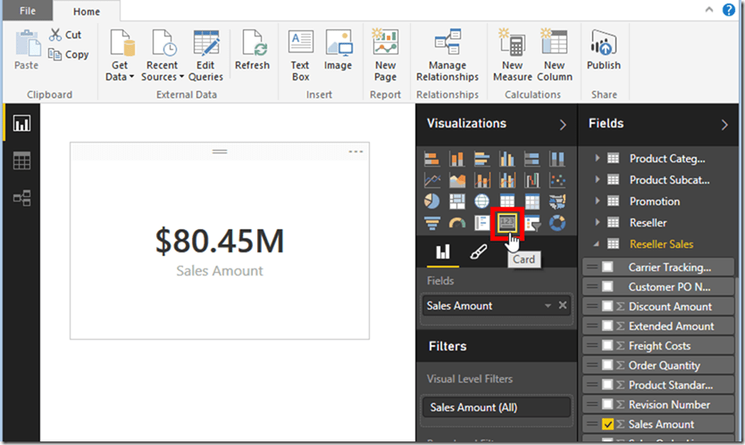 Power BI Desktop 23