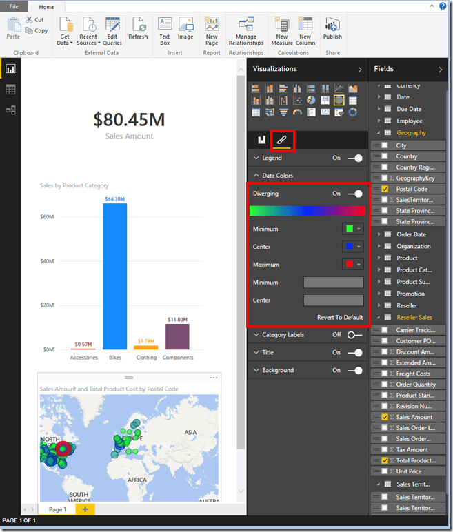 Power BI Desktop 29