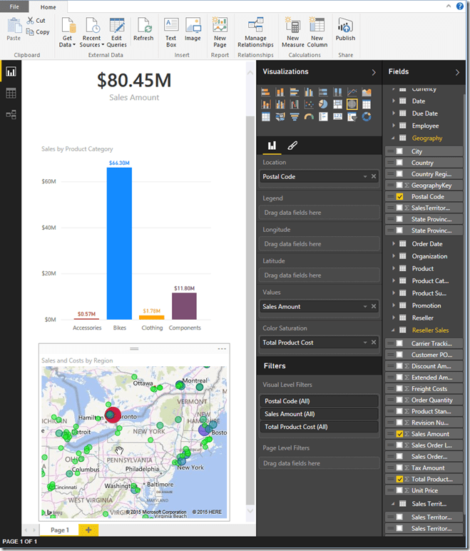 Power BI Desktop 31