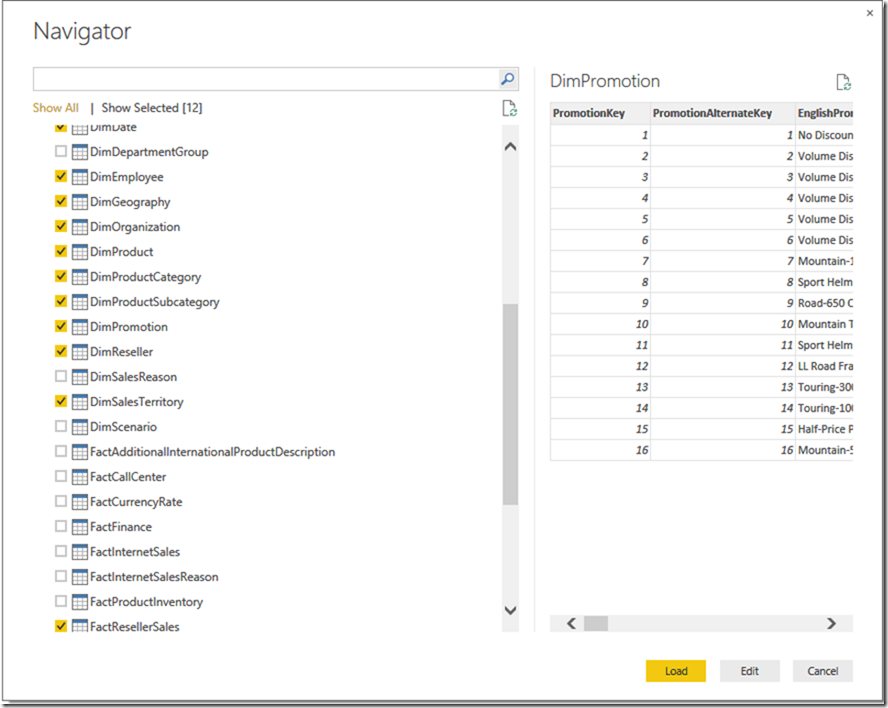 Power BI Desktop 05