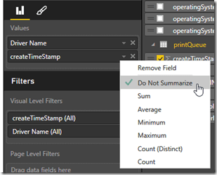 Power BI and Active Directory 25