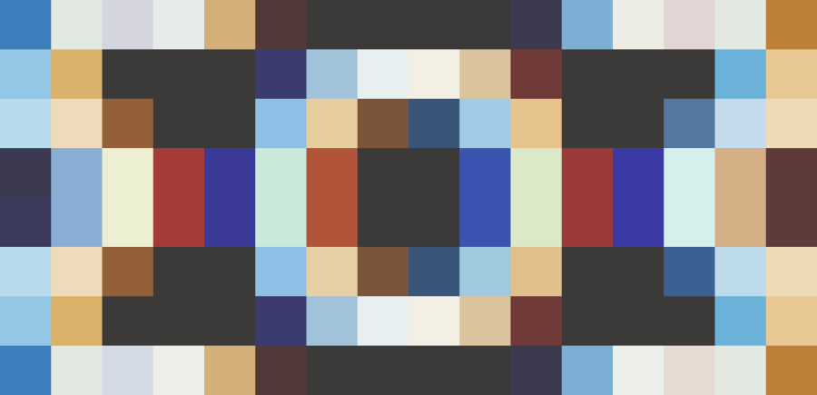 A Power Query Custom Function to Rename all Columns at Once in a Table