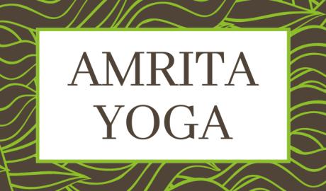Amrita Yoga Bija Casalpalocco