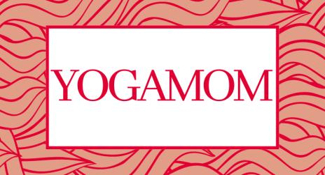 Yoga Mom Bija Casalpalocco