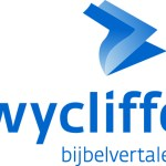 Logo Wycliffe Bijbelvertalers