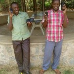 Kabwa_audiobooks~2
