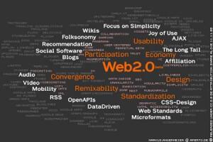 web20-ir