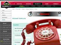 tnet_telecom