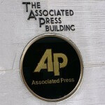 The_associated_press_building_in_new_york_city