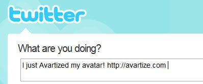 twitter_avartize