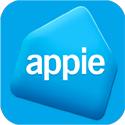 Appie - Albert Heijn