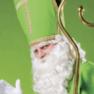groene_sint